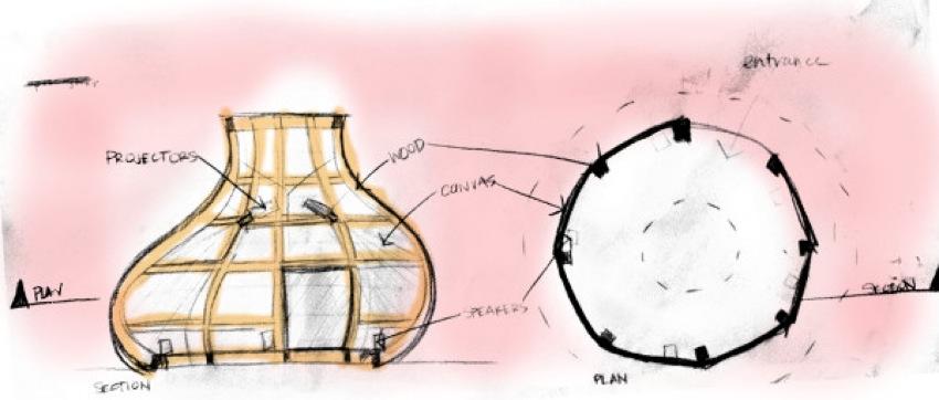 Structureplan__850px