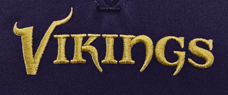Vikingsjerseycloseup_medium