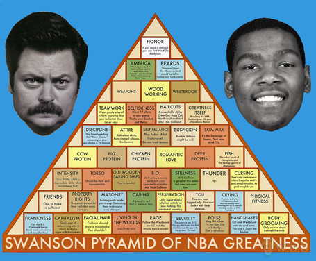 Thunderpyramidgreatness_medium