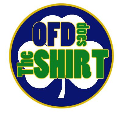 The_shirt_logo_medium