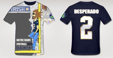 The_shirt__desperado_final__patch_medium