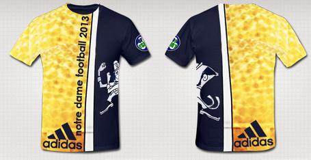 The_shirt__adirishdas_final__patch_medium