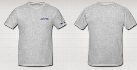 The_shirt__anti-the_shirt_medium