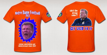 The_shirt__the_head_coach__final__patch_medium