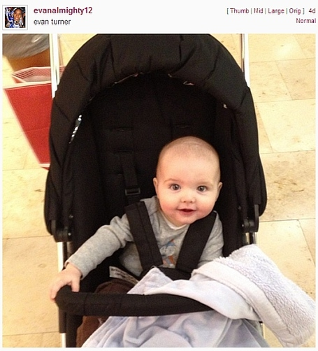 Evan-baby_medium