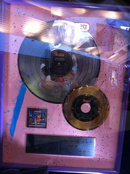 Records_medium