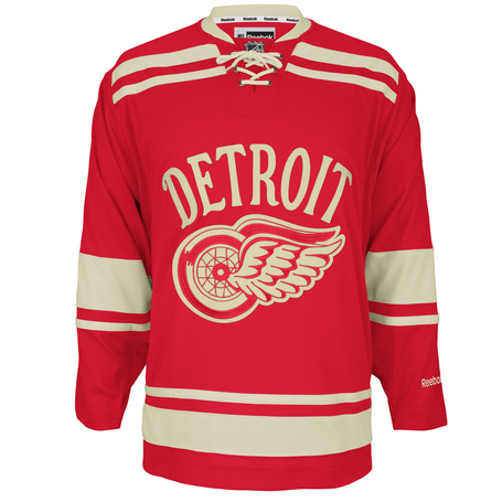 Red_wings_2014_bridgestone_nhl_winter_classic_jersey_front_medium