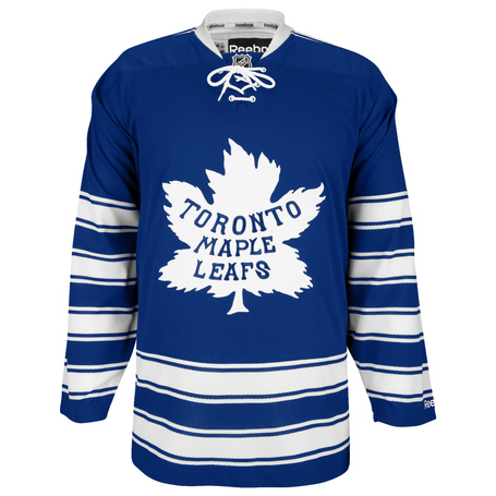 Maple_leafs_2014_bridgestone_nhl_winter_classic_jersey_front_medium
