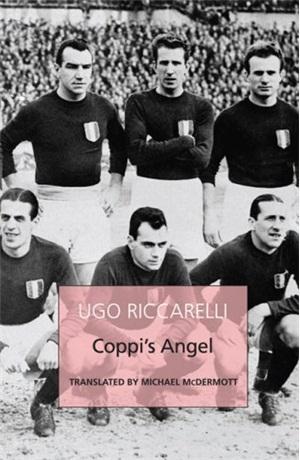 Coppi's Angel