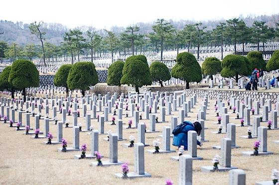 Sk_cemetery