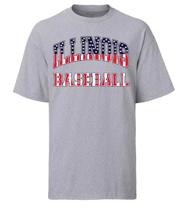 Gameday-t-shirt-gray