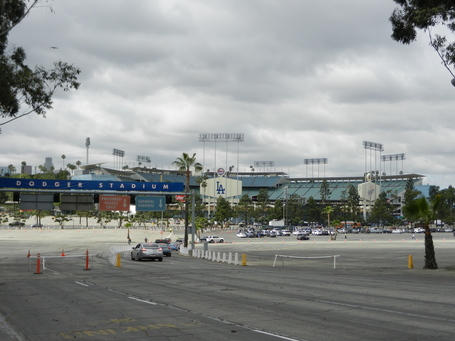 Dodgerstadiumearlyod_medium