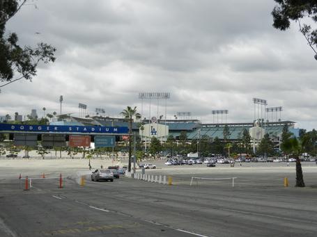 Dodgerstadiumearlyod_medium
