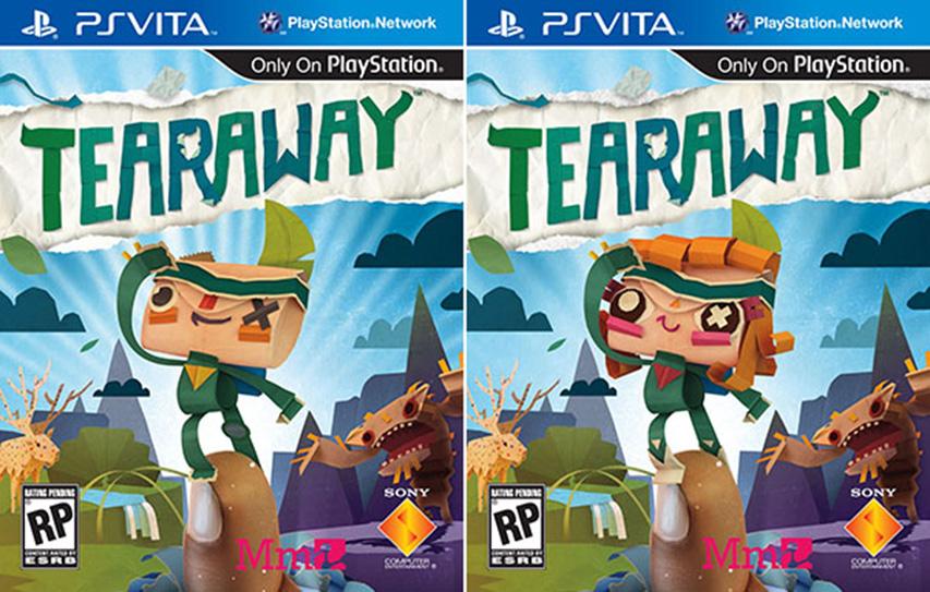 Tearaway-covers_853