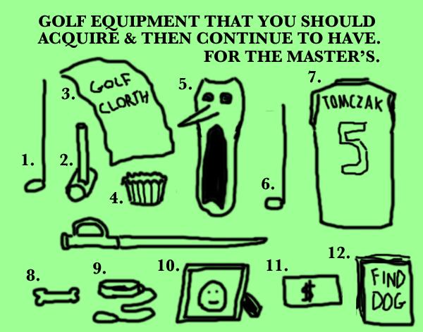 Equipment_medium