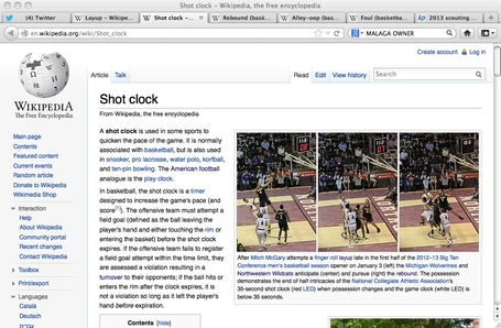 Wikishotclock_medium