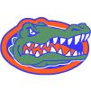 Florida_logo_medium