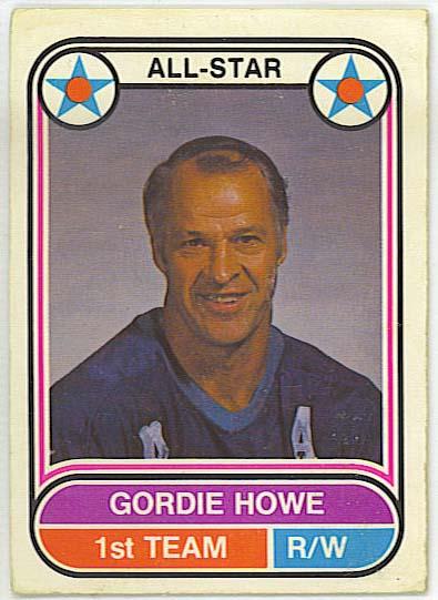 Howe753a_medium