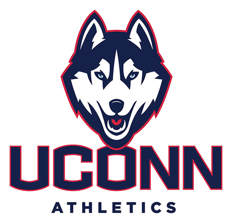 Uconnhusky-logo_medium