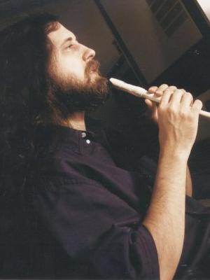 Richard-stallman-300