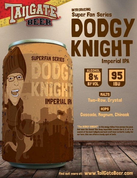 Dodgyknightipa_medium