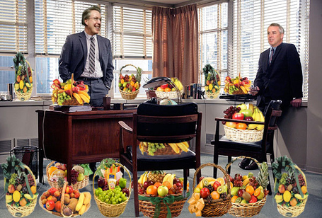 Fruit_basket_office_medium