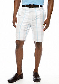 Belk_plaid_shorts_medium