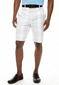 Belk_plaid_shorts_medium