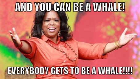 Oprah_medium