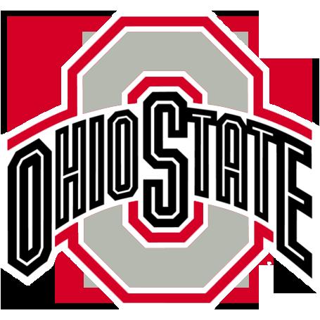 Ohio State Spring Game 2013: Scarlet vs. Gray GameThread ...