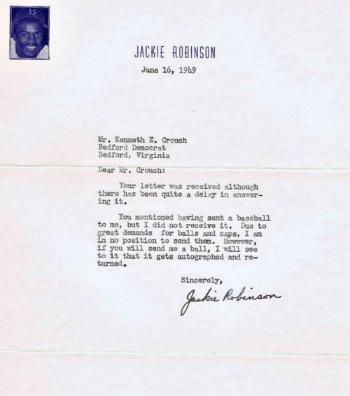 Letter_1_medium