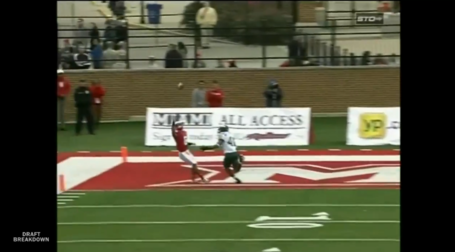 Zac_vs_ohio_corner_end_zone_throw1_medium