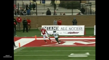 Zac_vs_ohio_corner_end_zone_throw2_medium