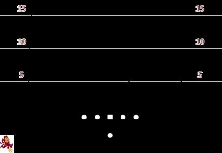 Stick_1_medium