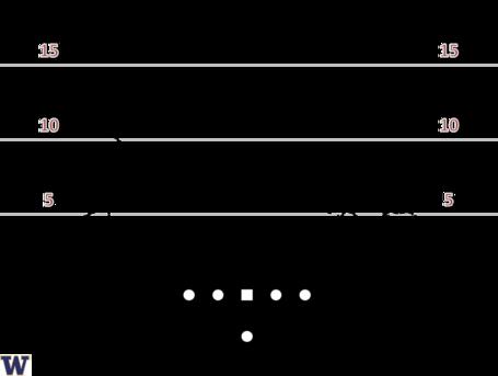 Corner_1_medium