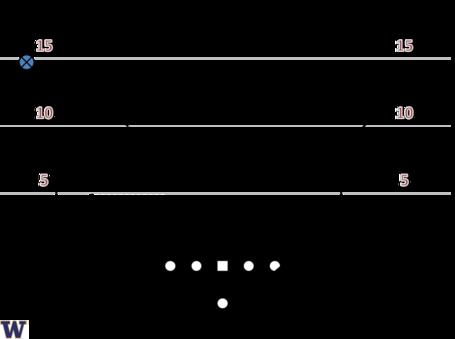 Corner_4_medium