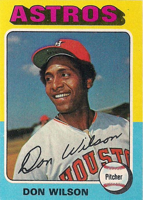 888e31cb4c1 Houston Astros uniforms through history - SBNation.com