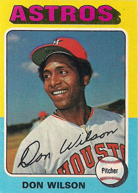 Wilson__don_-_1975_topps_medium