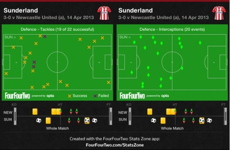 Safc_warriors_medium