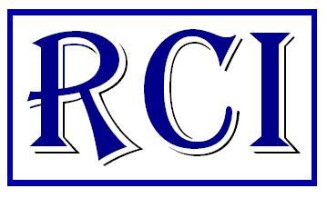 Rci_medium