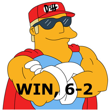 Aa_result_w6-2_medium