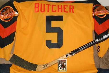 Butcher_and_blackhawks_015_medium