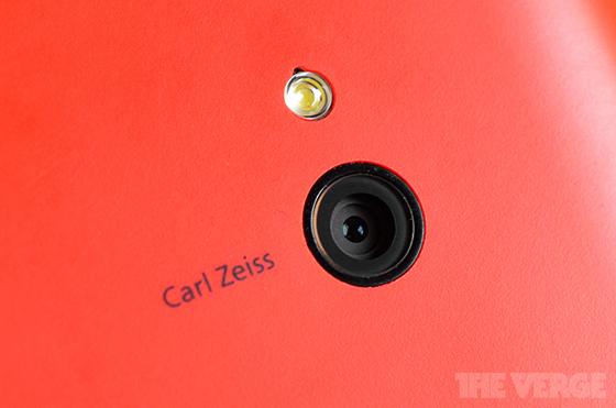 L720rev_camera