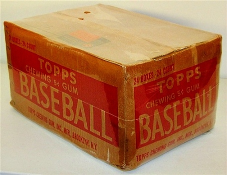 Topps_box_medium