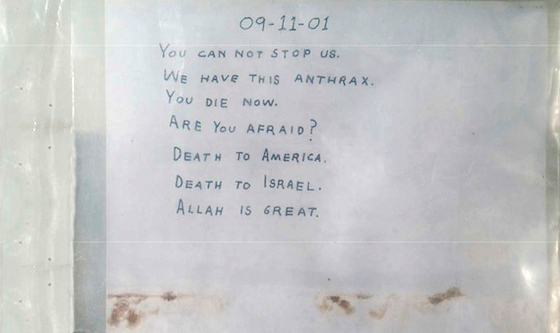 Anthrax-letter-daschle