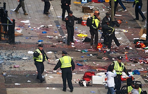 Boston_marathon_explosions__8652971845_