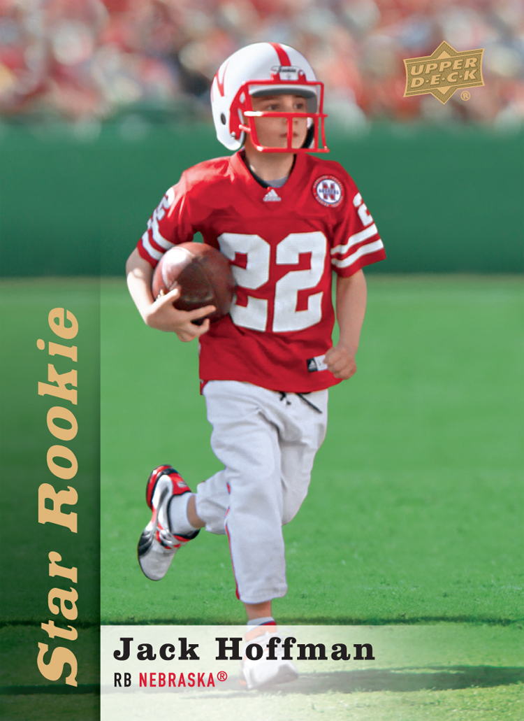 2013-upper-deck-football-team-jack-hoffman-star-rookie-card-nebraska-cornhuskers_medium