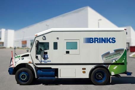 Brinks-hybrid-truck_medium