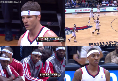 Hawks_headbands_medium