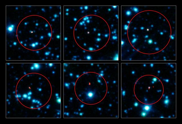 130417_earlygalaxies_02